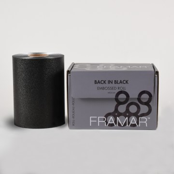 Roll_Box_blk