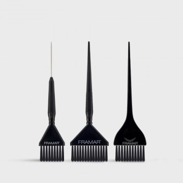 Variety_Brush_Set